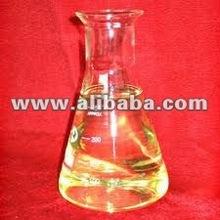 VEGETABLE FATTY ACID OIL FATTY ACIDS methyl ester