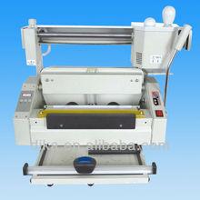manual electric binding machines