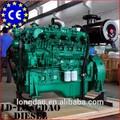 6b agua de la serie- refrigerado por motor diesel para la venta
