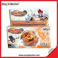 ~Wholesale Beyblade Original Beyblade 4d Hasbro Beyblade