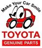 Auto zone genuine spare parts Export