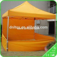 Cheap tendas/gazebo de madeira for events