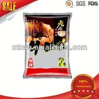 beef jerky cecina dried beef