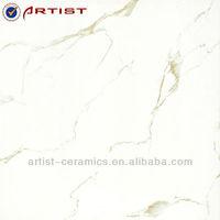 [Artist Ceramics]large bathroom wall tiles large white floor tiles lavender floor tile 600x600 800x800 1000x1000 1200x600