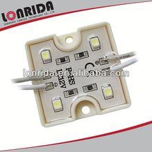 IP65 high brightness 3528 led module Backlighting Light