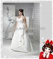 moda plus size abito da sposa nuovo stile