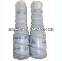 copier fuser film sleeve DI152 For Konica Minolta toner cartridge