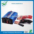 Inversor de alta freqüência conversor, Inversor ls 100 W - 5000 W 50 Hz / 60 Hz