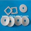 Plastic PTFE flange gaskets manufacturer in Guangzhou