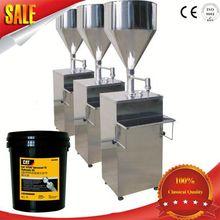 transformer oil filling machine