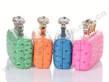 Custom Fashion Skull crossbody bags for women_U0008-307