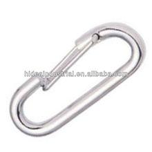 bit snap hook ss304 ss316 alloy steel
