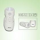 Model 237P - 3-in-1 LED Power Failure Light/Motion Sensor Light/Portable Torch, emergency light . led light