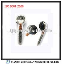 Far infrared alkaline shower head hand shower head ZJ-W001SH