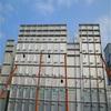 Concrete Formwork Factory