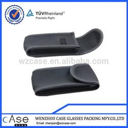 WZ Folding reading glasses bag /Wenzhou folding bag D120