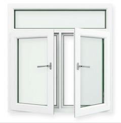 PVC windows and doors,UPVC windows and doors,Aluminiun windows and doors