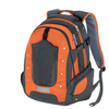 travelling laptop backpack corporate giveaways