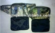 Eroll Carrylarge Cheap Aluminum Eroll Carry Gun Case