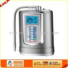 Wholesale alibaba oem brita water filter