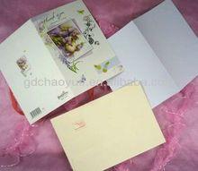 romantic wedding cards in lahore