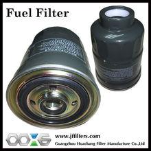 fuel filter for car mitsubishi 31973-44001 31981-43000 diesel fuel filter assembly
