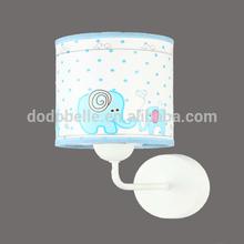 il fondo blu prezzo lampada da parete per bambini