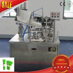 heat sealer/sealing machine