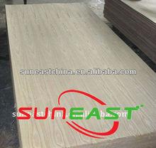 natural ash plywood,ash veneer plywood,ash faced plywood