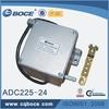 Electric Actuator ADC225 12V / 24V