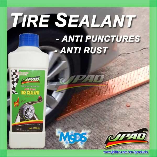 Bicycle Tyre Repair Glue and Sealant for Tyre Repair JPAD
