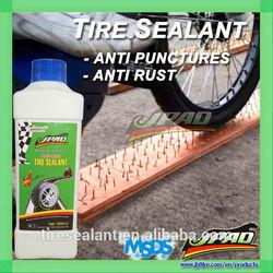 Bicycle Tyre Repair Glue and Sealant 350ml