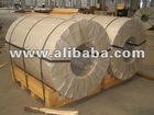 SUS 310S Stainless Steel Coil/Sheet