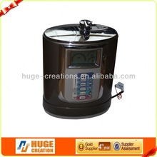 Wholesale alibaba hyundai water filters factory
