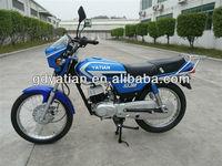 2013 new design best price AX100 motorcyle