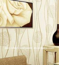 wallcovering bright household wallcovering wallpaper wallpapers of flowers skrivbordet tapet