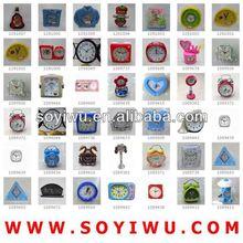 3D LED CLOCK wholesale for Clocks