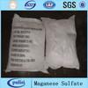 PLS high purity 98% MnSO4 manganese sulfate monohydrate