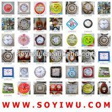 THE MELTING CLOCK wholesale for Clocks