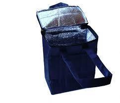 water drink bag