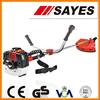 grass cutter machine price,Gasoline grass cutter XY-CG430
