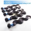 2013 caliente venta de nuevos mona lisa del pelo