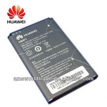 Huawei HB4F1 Battery For Mobile Hotspots E5830 E585 E5 E5832