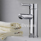 brass kitchen water mixer, taps and mixers with water mark