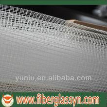 Cheap Fiber glass mesh fabric