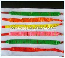 cheap natural latex balloons arches