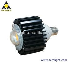 Energy Saving Easy Install 40W E40 LED High Bay Bulb