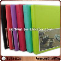 """4x6"""" Multi-color Photo Albums"""