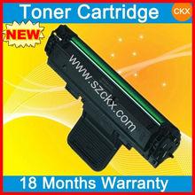 SCX-4521F Toner Cartridge