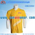 2014 copa del mundo de la serie de moda al por mayor t- shirt el servicio del oem de recuerdos camisetas de alta calidad faded glory camisas de t